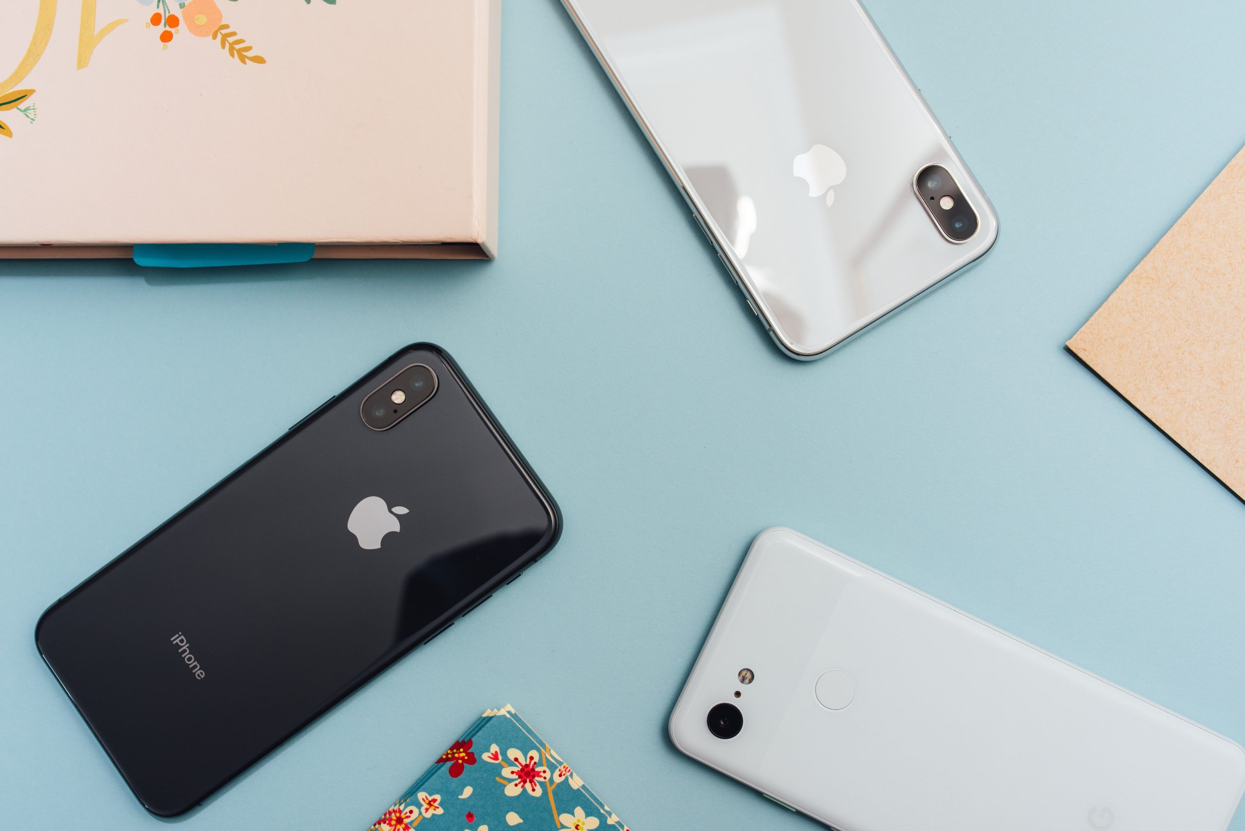 What the iOS 14 Update Means for Brands